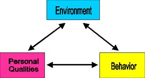 Self-Perception Theory in Social Psychology Essay