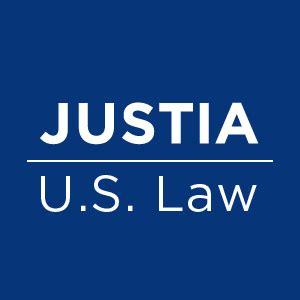 Law enforcement code of ethics essay